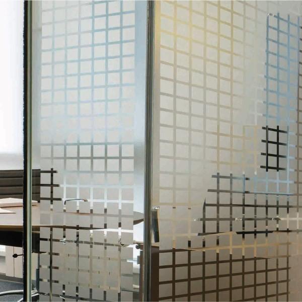 film carr s positifs h 152cm films pour vitres. Black Bedroom Furniture Sets. Home Design Ideas