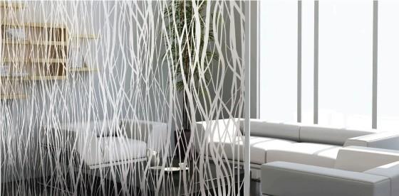 films et vinyles d coratifs films pour vitres. Black Bedroom Furniture Sets. Home Design Ideas